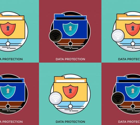 Data Recycling: quando i dati ci rendono vulnerabili